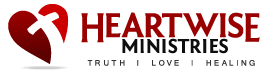 heartwiseministries-01