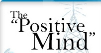 positive_mind_button