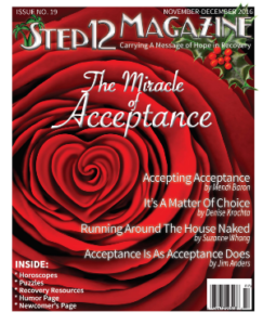 12steps-magazine-issue-19-cover
